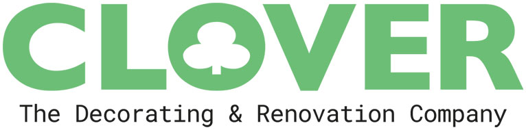 Clover maintenance - The decorating and renovation company